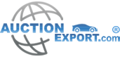 Auction Export